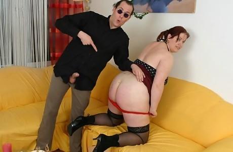 gratis erotic chat beste seite für sexkontakte